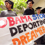 Learn The Facts About President Obama's New Immigration Policy #DREAMERS