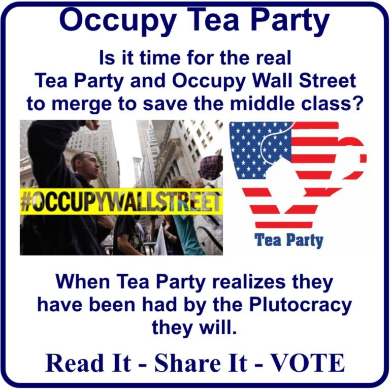 classification of the tea party movement essay Although the tea party movement is primarily composed of conservatives and libertarians, it has much in common with previous popular constitutional movements part i of this essay describes some of these similarities, focusing on the ways in which popular constitutional movements have arisen in response to social or economic crises, or major .