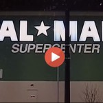 Walmart: The high Cost of Low Price (VIDEO)