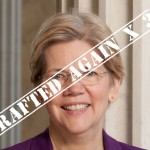 "Working Families Party joining ""Draft Elizabeth Warren"" movement"
