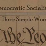Democratic Socialism – The Next Red Scare