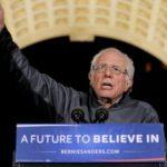 Democratic Platform Drafting Meeting Concludes (VIDEO)