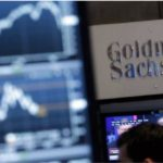 No consequences, no justice in Goldman Sachs settlement