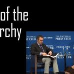 The Invisibility of U.S. Oligarchs: The Case of Penny Pritzker