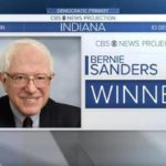 After Indiana: Sanders Wins another Purple State, and Emerges from a Haze of Bad Strategy and Rigged Delegate Math