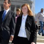 What Abigail Fisher's Affirmative Action Case Was Really About