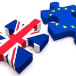 Brexit: Five Questions That Need Answers