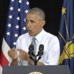 Remarks by President Obama on Economy in Elkhart speech (VIDEO & Transcript)