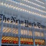 America's Journalistic Hypocrites