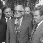 https://www.amazon.com/January-1973-Watergate-Vietnam-Changed/dp/1613749651