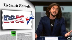 DNC Lawyers Basically Admit Primary Election Was Rigged (VIDEO)