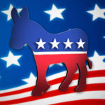 Why We Need a New Democratic Party sooner than later