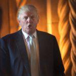 The Dangerous Normalization of Donald Trump