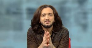 Lee Camp: Billionaire CEO Accidentally Reveals Truth About Trump's Cabinet (VIDEO)