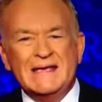 Karma Catches Up With Bill O'Reilly