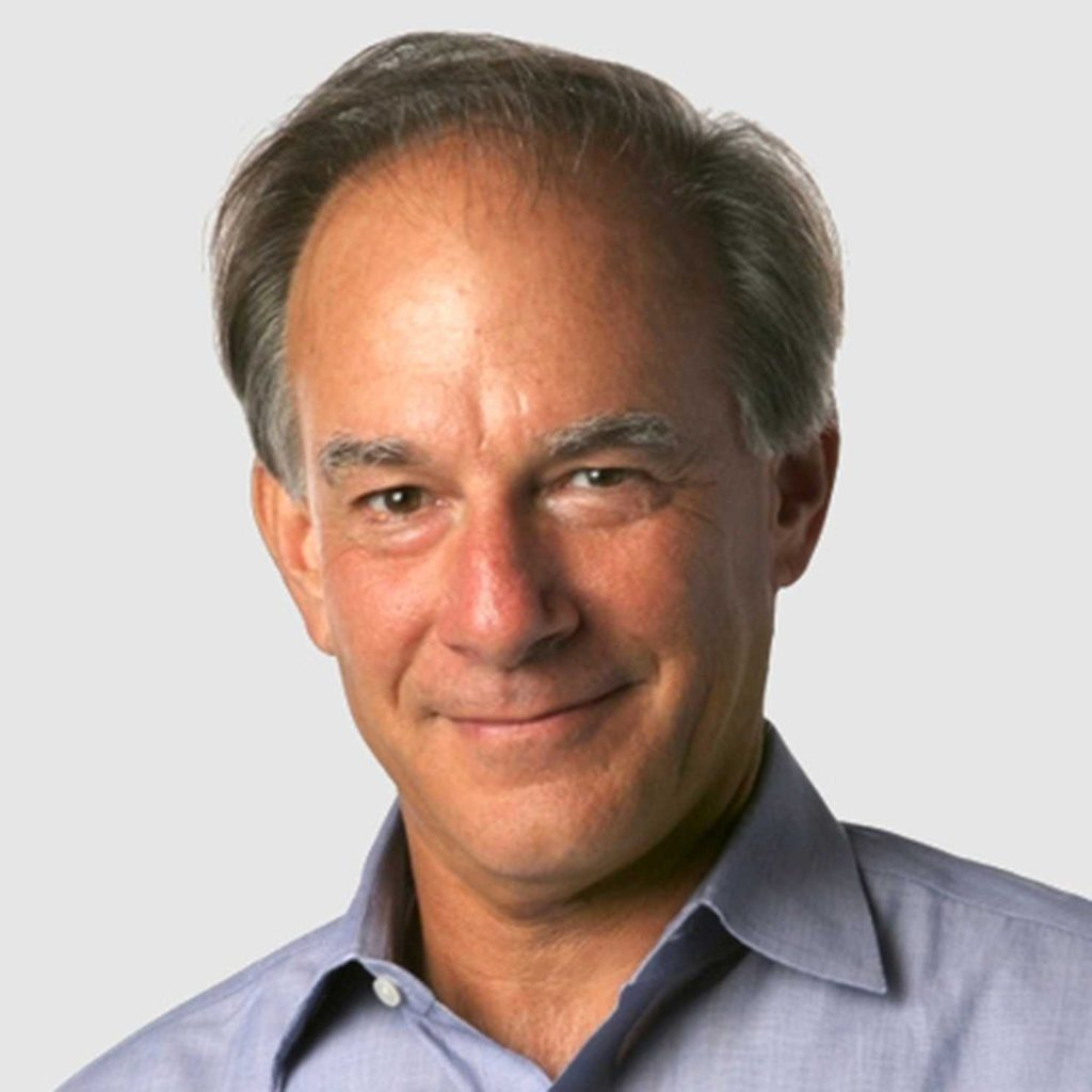 David Ignatius' 15 Years of Running Spin for Saudi Regime