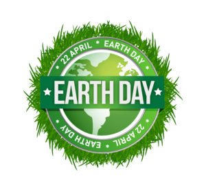 Celebrate Earth Day with Activism in Support of Bills like Delaware's HB58
