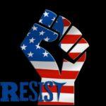 Democrats' obligation: Fight like hell