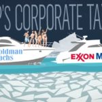 7 Reasons Why Trump's Corporate Tax Cut is Completely Nuts (VIDEO)