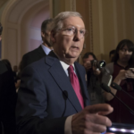 Media Help Republicans Gut Obamacare Behind Closed Doors