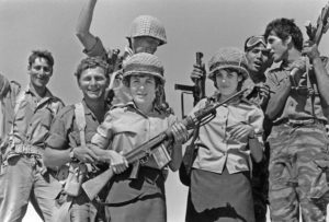 On 50th Anniversary of Israeli Occupation, Palestinian Opinions Largely Ignored