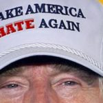 Robert Reich: Making America Hate Again