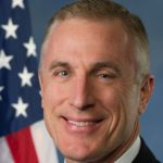 Tim Murphy Abortion